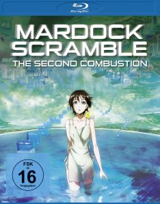 Mardock_Scramble__The_Second_Combustion_BD_Bluray_887254653097_2D.300dpi