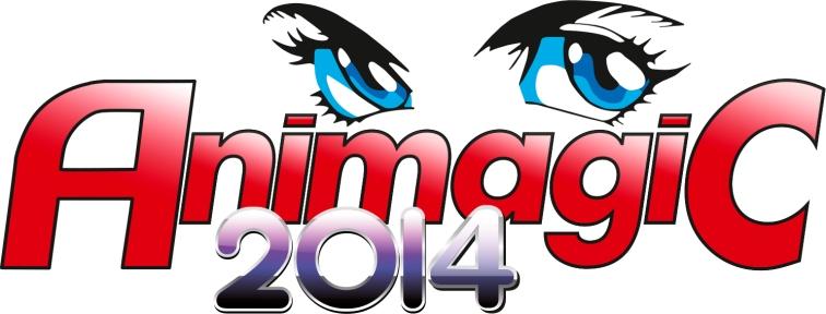 AnimagiC