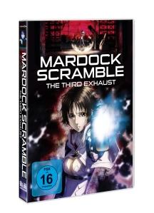 MardockScramble_3nd_DVD_3D