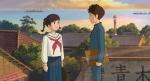 Studio Ghibli: Der Mohnblumenberg