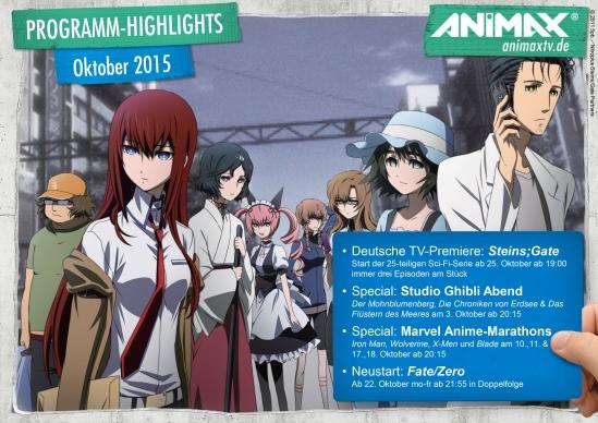 Animax_Highlights_Oktober-1