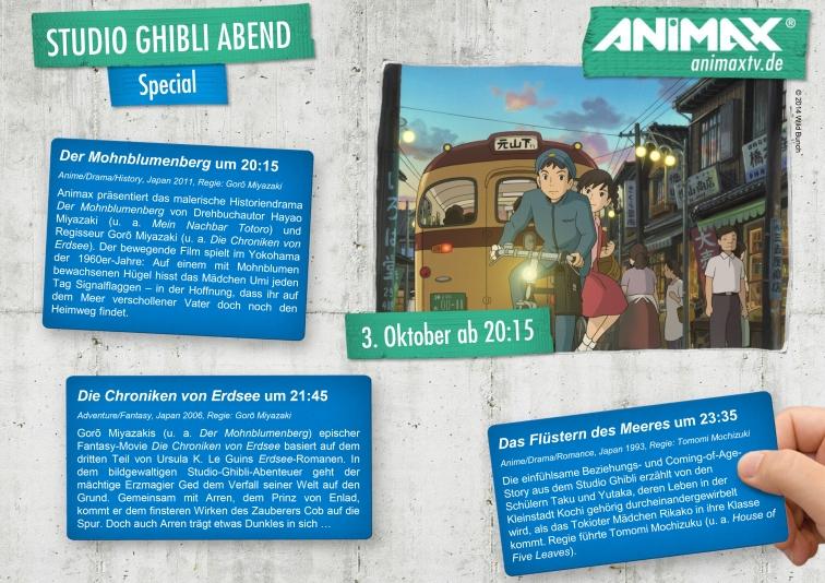 Animax_Highlights_Oktober-3