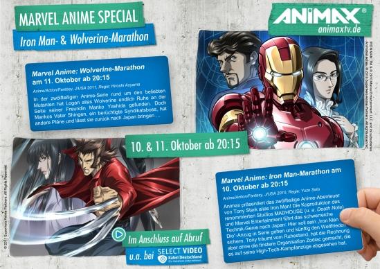 Animax_Highlights_Oktober-4