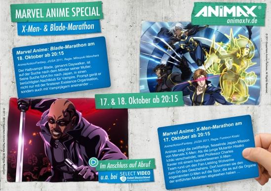 Animax_Highlights_Oktober-5
