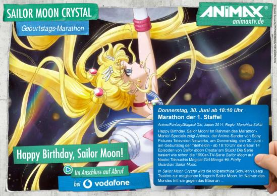 Animax_Highlights_Juni-page-002