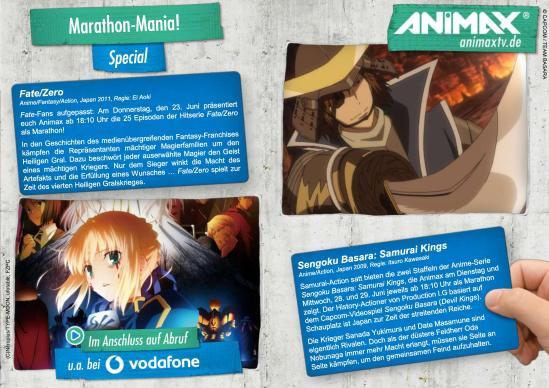 Animax_Highlights_Juni-page-004