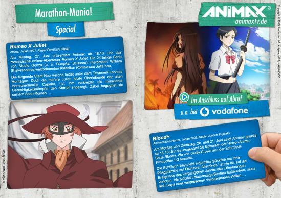 Animax_Highlights_Juni-page-005