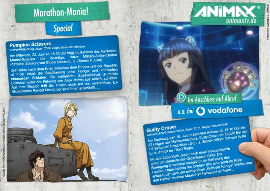 Animax_Highlights_Juni-page-006