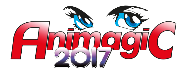 animagic_2017_logo